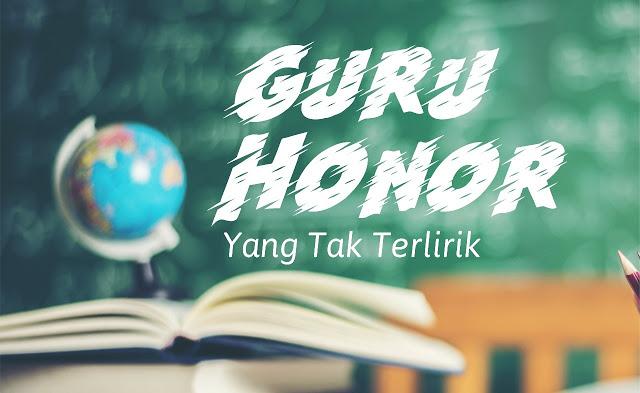 Guru Honorer