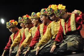 mengelola keragaman indonesia