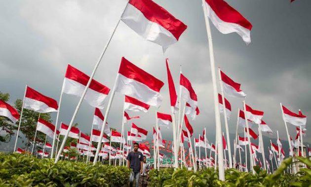 Janji Indonesia