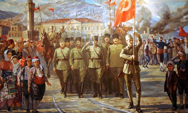 Konflik Libia-Italia 1911