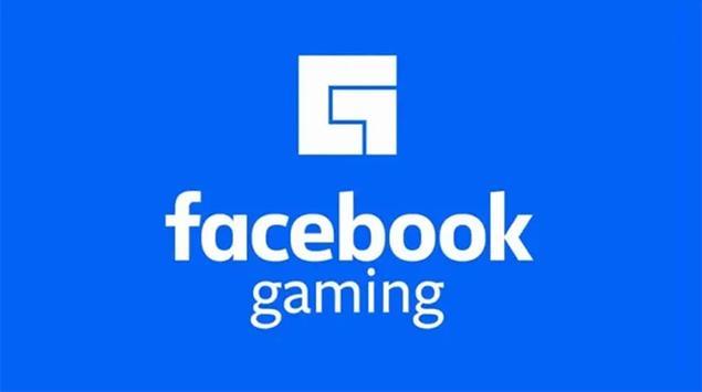 mendapatkan uang dari facebook gaming