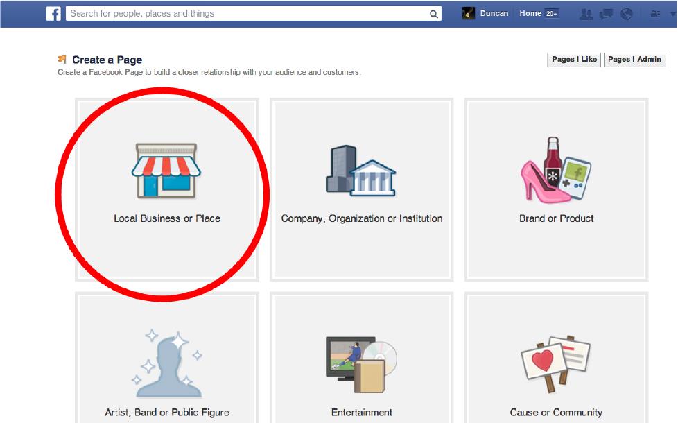 ad breaks facebook
