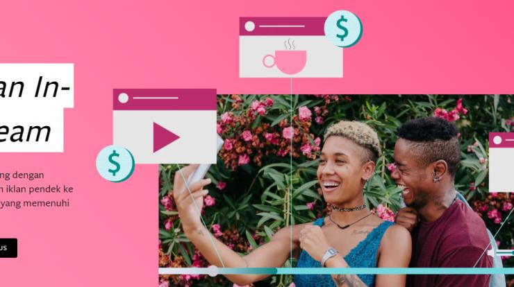 upload video dapat uang di facebook