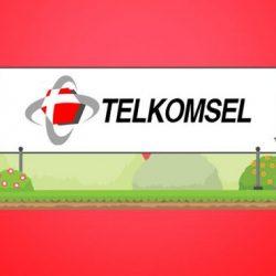 broadband single zone telkomsel