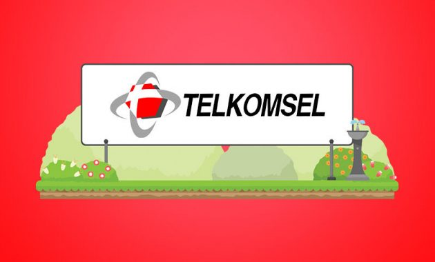 broadband single zone telkomsel