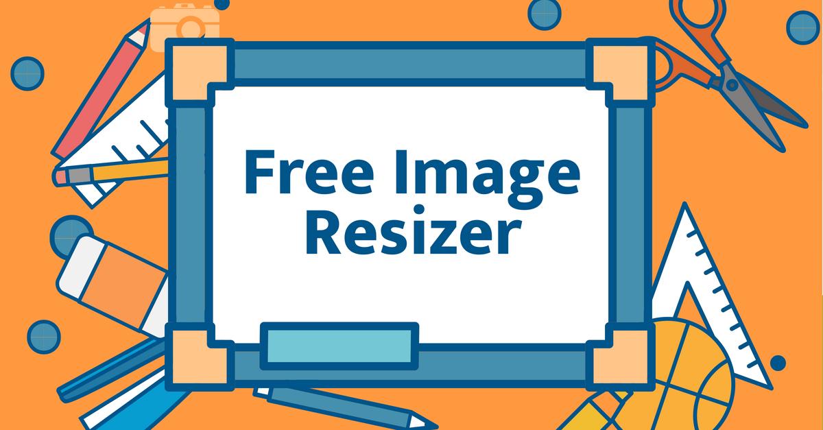 aplikasi edit foto ukuran 3x4 dan 4x6