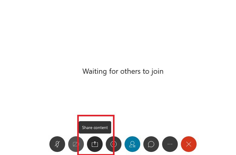 cara menampilkan ppt di webex