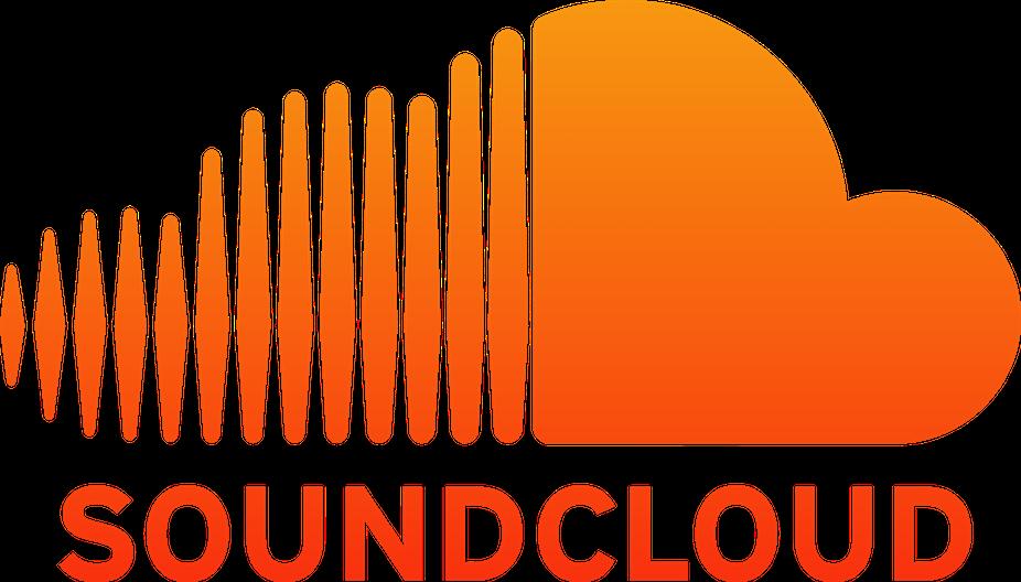 cara menghapus akun soundcloud