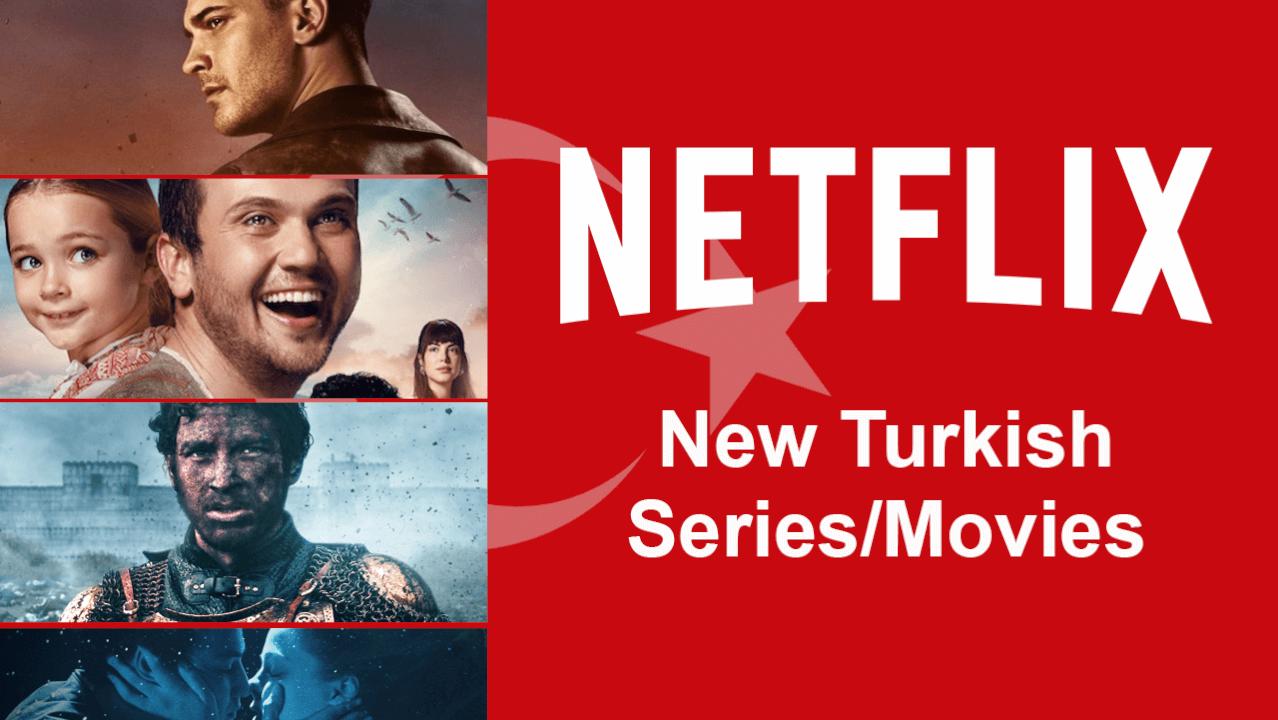 Aplikasi Situs Nonton Serial Drama Turki Online Subtitle Indonesia