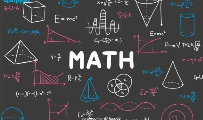 pengertian pembelajaran matematika