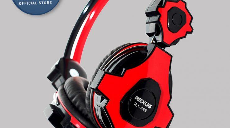 headset gaming dibawah 100 ribu
