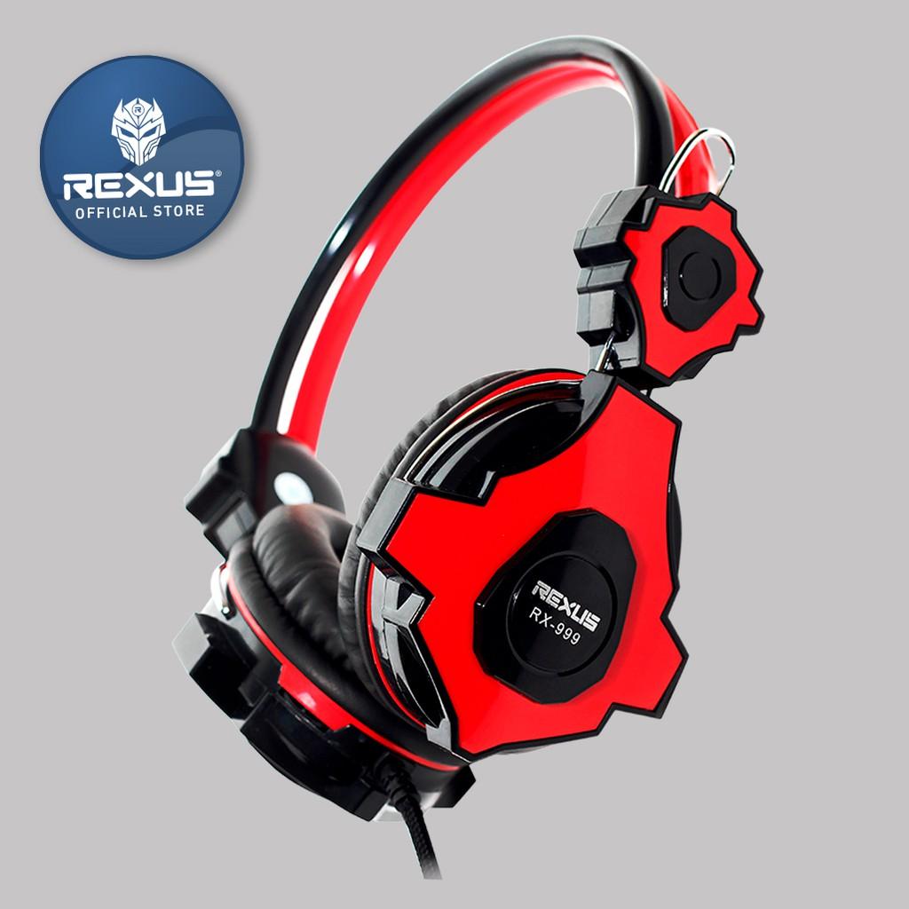headset gaming dibawah 100 ribuan