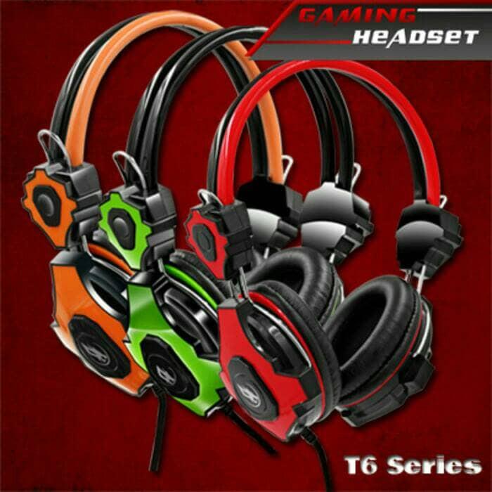 headset murah dibawah 200 ribu