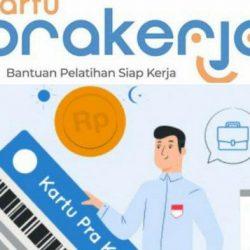 cara mendapatkan sertifikat prakerja