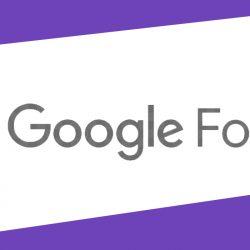 cara membuat link google form jadi lebih pendek