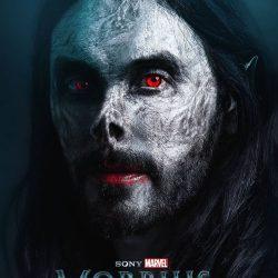 Rekomendasi Film Horor 2021