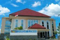 Cara Bayar Pajak Yogyakarta