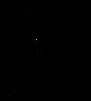 bagian lingkaran sudut pusat soal no 8