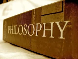 filsafat pendidikan matematika