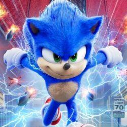 nonton film sonic the hedgehog