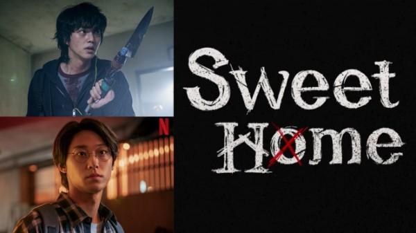 Nonton Sweet Home (2020) Sub Indo Drama Korea Full Movie ...
