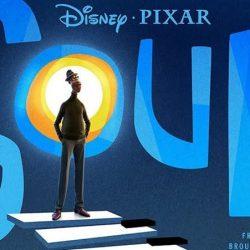 Nonton Film Soul 2020