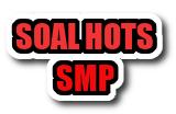 Soal HOTS SMP