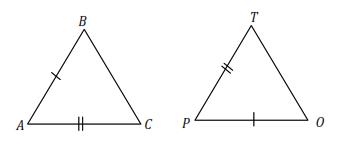 haidunia.com_kongruensi segitiga