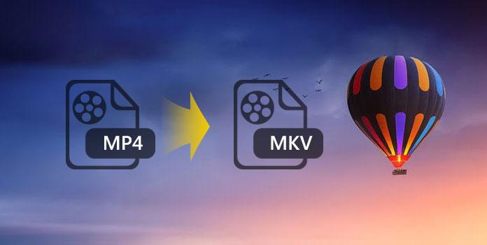 perbedaan mkv dan mp4