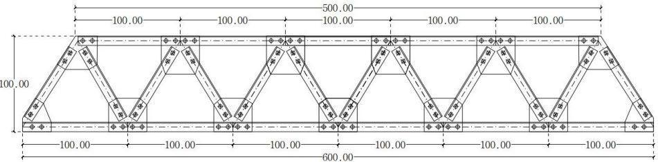 soal akm numerasi jembatan