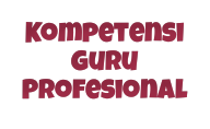 haihaidunia.com_4 Kompetensi guru profesionaldunia.com_Kompetensi yang harus dimiliki guru profesional