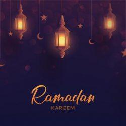 doa keramas mau puasa ramadan