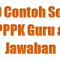 www.haidunia.com_contoh soal PPPK guru