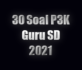 haidunia.com_30 soal p3k guru sd