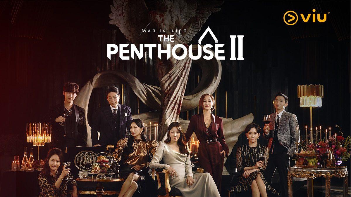 nonton penthouse 2 sub indo