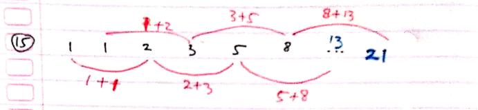 pola bilangan jawaban nomor 15