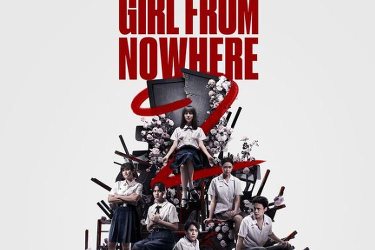 nonton girl from nowhere season 2 sub indo