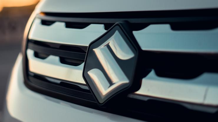Penyebab Kunci Kontak Mobil Sulit untuk Diputar