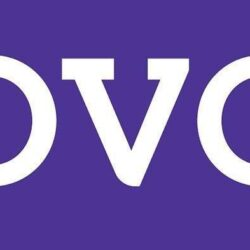 cara transfer saldo OVO tanpa upgrade