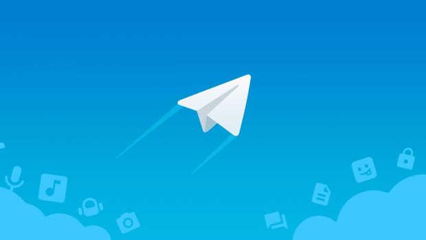 link deak akun telegram