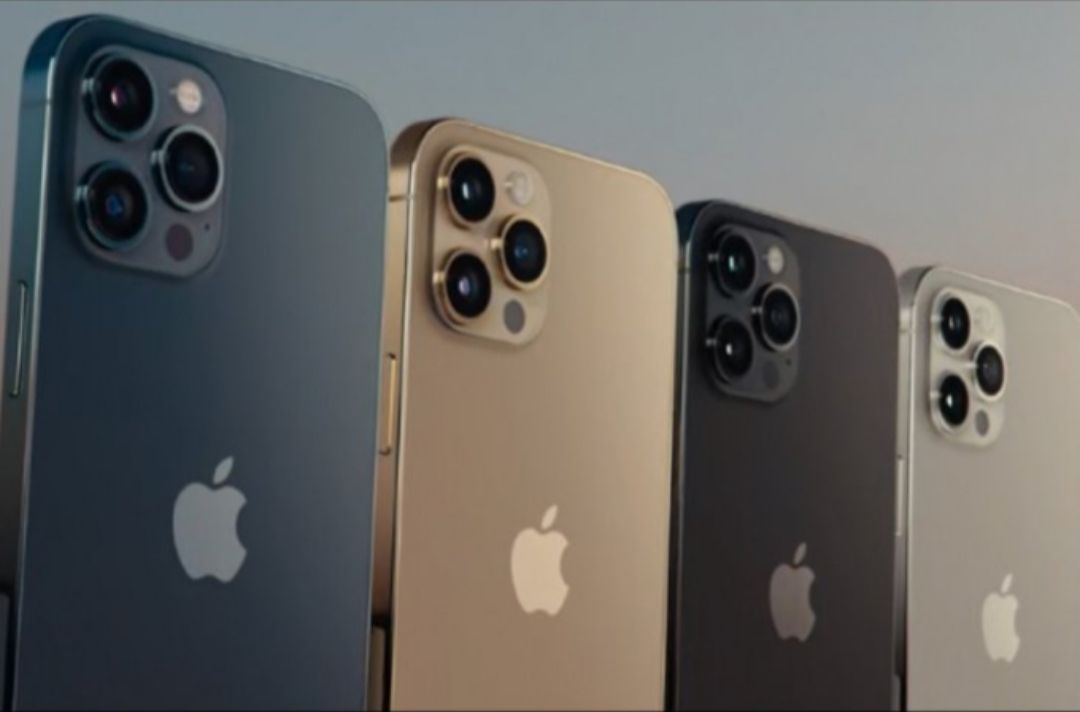 download nada dering iPhone 12 pro max