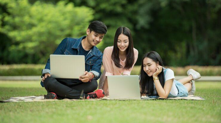 Jurusan Kuliah IPS yang Jarang Diminati Tapi Menjanjikan Nguli