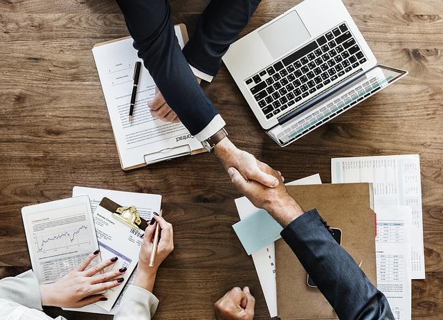 10 Jurusan yang Banyak Peluang Kerjanya dan Bergaji Tinggi
