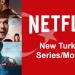aplikasi drama turki sub indo